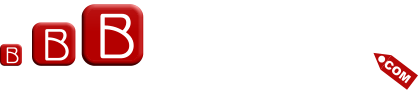 «BraziliansPremium.com» | Non-conflict Social Media | Brazilian community