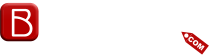 BraziliansPremium.com | Global Social Media for Real Brazilians